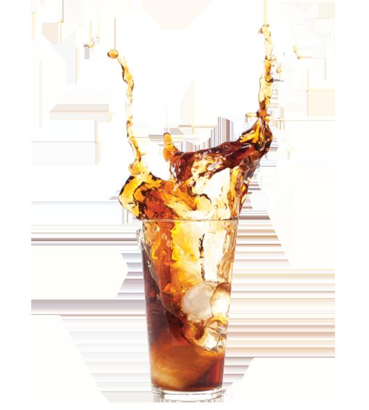 Beverages-01