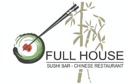 full house logo-01